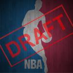 Draft NBA : à qui le tour ?