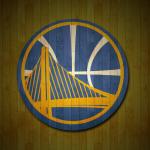 Golden State Warriors, le record en ligne de mire