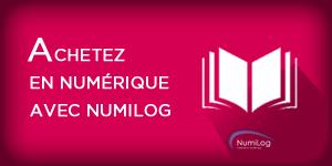 http://www.numilog.com/fiche_livre.asp?ISBN=9782012038691&ipd=1040