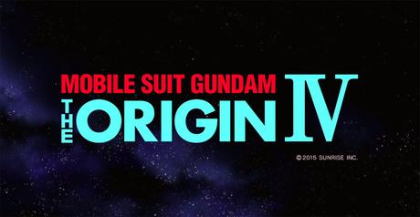 Mobile-Suit-Gundam-The-Origin-IV