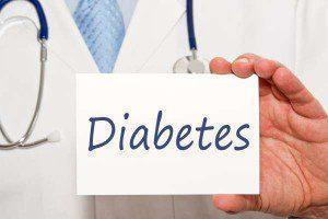 prediabetes-image2-300x200