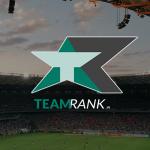 TeamRank, le FIFA de la vie réelle