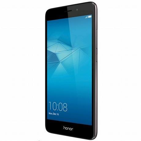 Nouveau smartphone Honor 5C à moins de 200 €