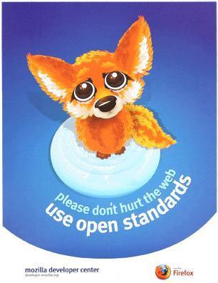 Firefox  3 sort ce soir à 19h : en avant vers le record du monde! (3)