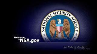 Défense: la NSA de Nicolas Sarkozy