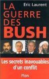 La trilatérale en France - La Grande Trahison: France détruite par USA