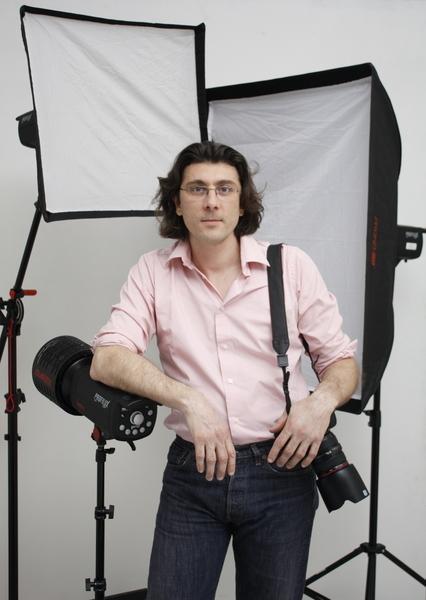 J'ai testé la formation photo en ligne de Jérôme Pallé
