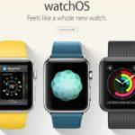 watchos-3-apple