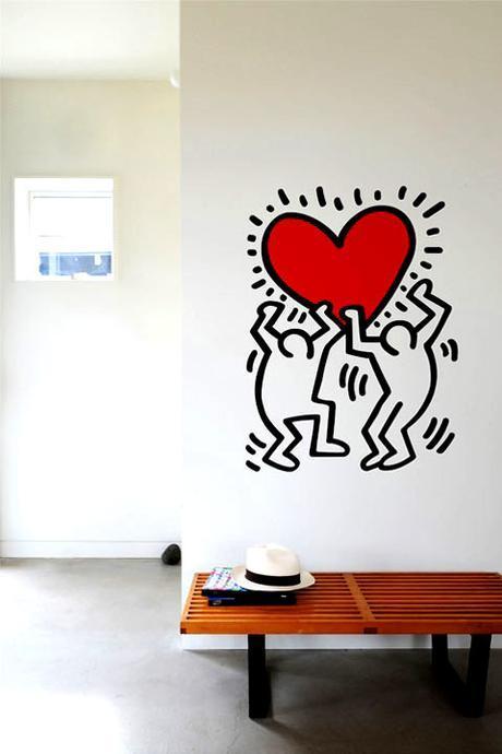 www.stickboutik.com/Haring