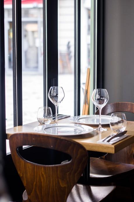restaurant-pirouette-paris-04