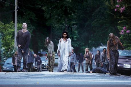 Survivre Aux Zombies
