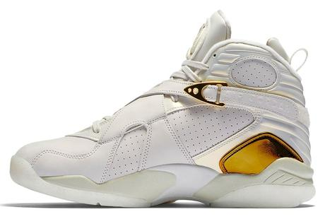 Air-Jordan-8-Retro-Trophy-03