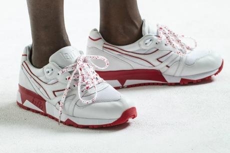 La-MJC-Diadora-N9000-ALL-GONE-2009-02