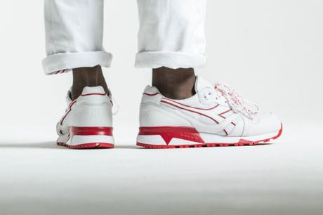 La-MJC-Diadora-N9000-ALL-GONE-2009-06