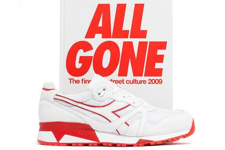 La-MJC-Diadora-N9000-ALL-GONE-2009-03