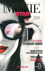 Movie Star 2 de Alex Cartier