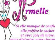 Armelle