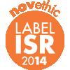 Label ISR