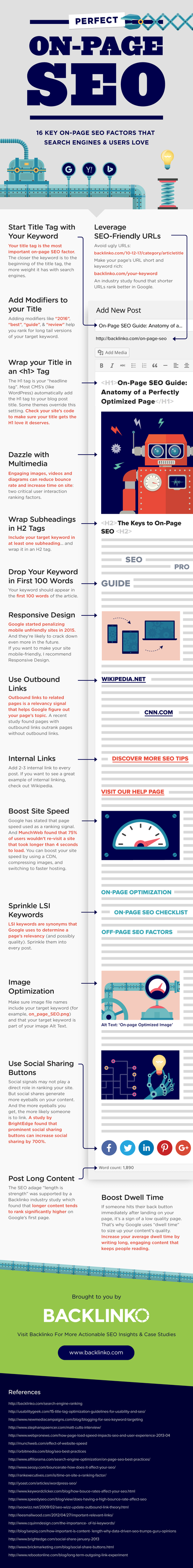 infographieseopageweb