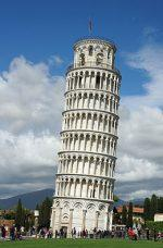 tour-pise-italie-voyage-famille