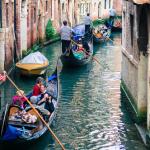 venise-italie-gondole-voyage-famille