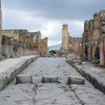 pompei-italie