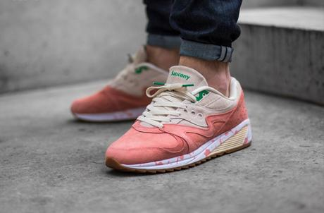 Saucony-Grid-8000-Lobster-Roll-02