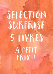 selection-surprise-01