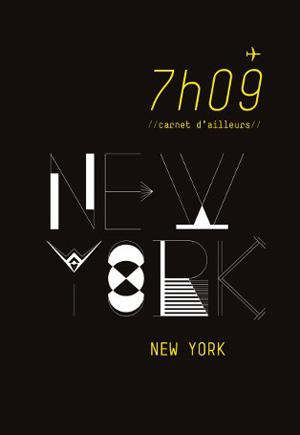 7h09_new-york-blog