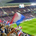 Euro 2016 – Présentation