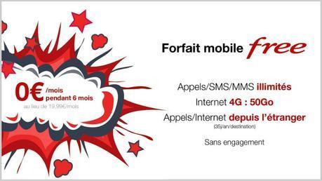 Free-Mobile-50-Go-gratuit-forfait