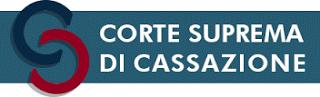 La cour de cassation italienne dit oui à l'adoption de l'enfant par la compagne  de la mère