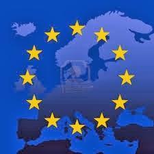 Le Nouveau manuel sur l'accès à la justice dans le droit européen vient de sortir