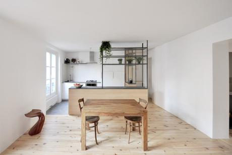 Conseilsdeco-Guinovart-Bourgeois-renovation-appartement-Z-Paris-04