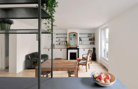 Conseilsdeco-Guinovart-Bourgeois-renovation-appartement-Z-Paris-02