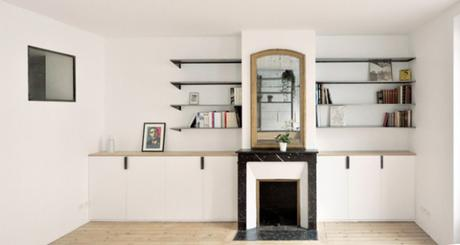Conseilsdeco-Guinovart-Bourgeois-renovation-appartement-Z-Paris-05