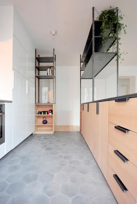 Conseilsdeco-Guinovart-Bourgeois-renovation-appartement-Z-Paris-03