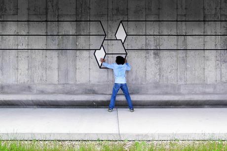 Inspirationsgraphiques-Aakash-Nihalani-street-art-arts-graphiques-serie-photographique-anamorphoses-04