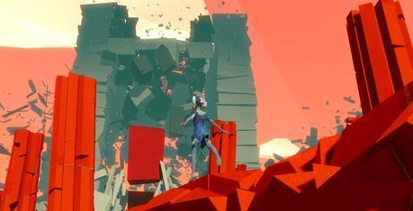 Poésie et jeu vidéo, deux mondes pourtant si proches