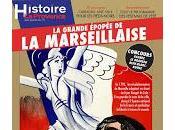 1915, Rouget Lisle dans Histoire-La Provence