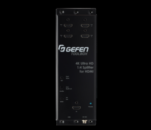 gtb-hd4k2k-144c-blk-top