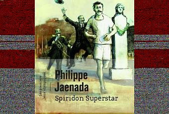 spiridon superstar