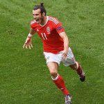 Gareth Bale, et si c'était lui la star de l'Euro ?