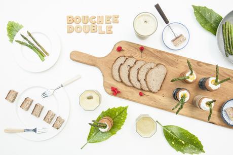 160609_shooting_bouchéedouble0418