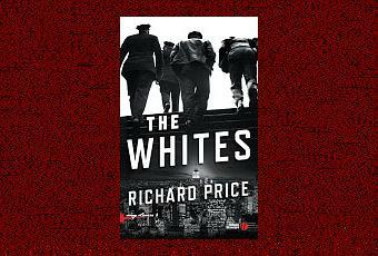 the-whites-richard-price-T-qIDUzH