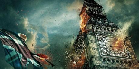 london-has-fallen-images