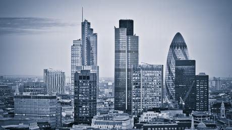 london-city-wallpaper-images-photos-825t6u80