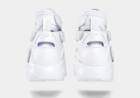 Pigalle x Nike Air Unlimited