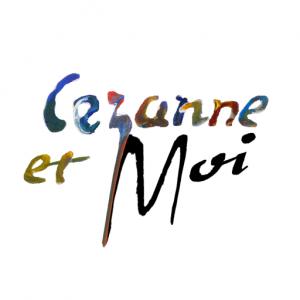 Cézanne et moi à l'écran - Birdy Fly - drone long-métrage