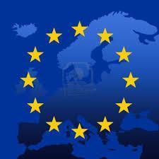 Malgré le Brexit, l'Europe avance...